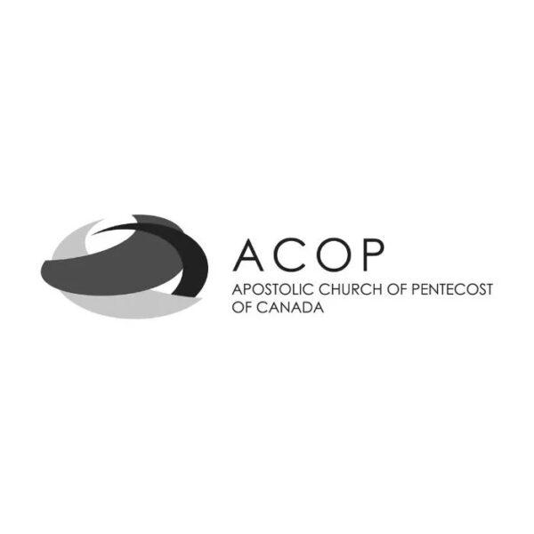 ACOP__-1920w