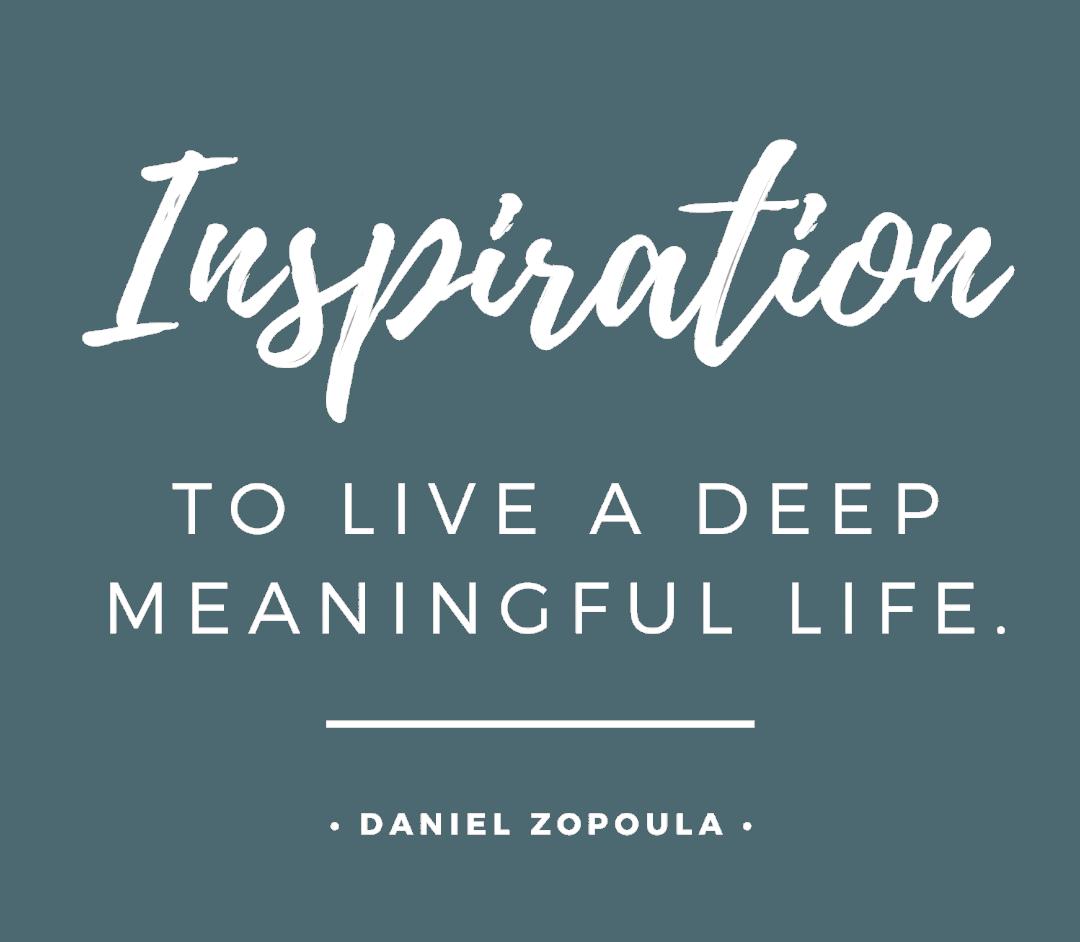 inspire2-640w
